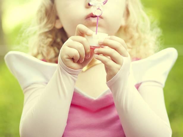 Fantasy festival, Castlefest, children activities, kinder activiteiten, kinderrijk, children's kingdom