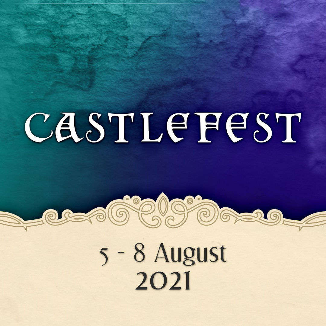 (c) Castlefest.nl